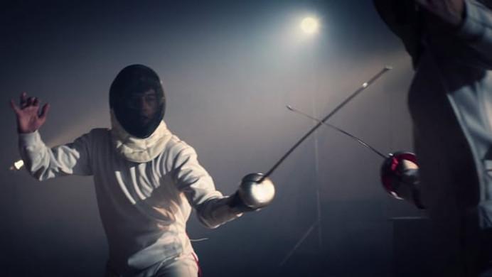 ITA - Trailer