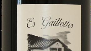 Le Galotta Cuvée Timéo Grand Cru