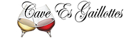 Es_Gaillottes_Logo.png
