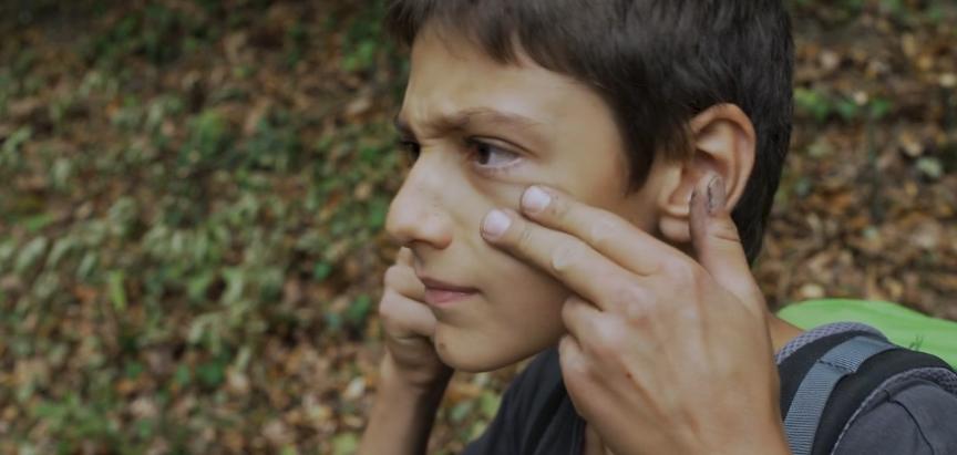 Vidéo Production – SmartCuts soutient le Festival de la Salamandre