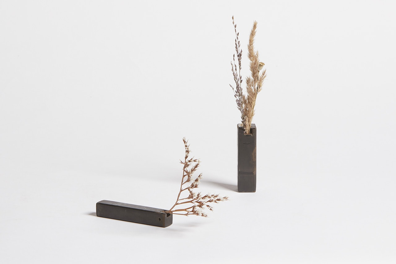 cube_vase_project