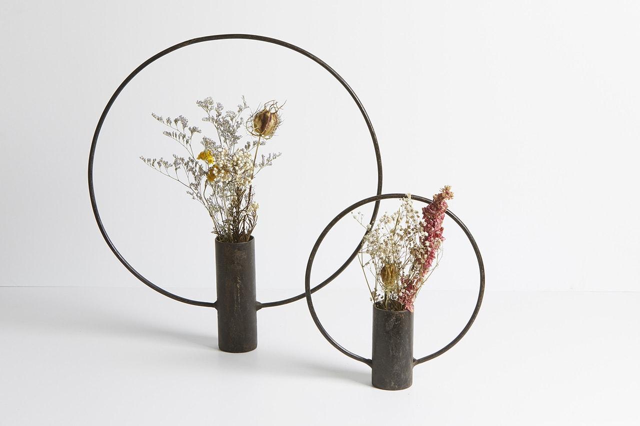 circle_flower_pot_naman_project
