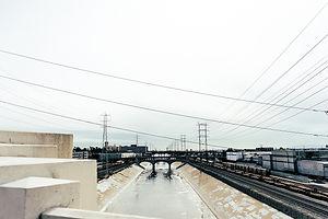 canal-629768_1280.jpg