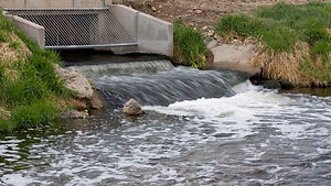 aguas-residuales.jpg