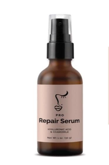 Pro Repair Serum
