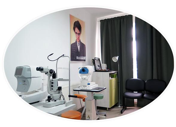 cabinet_oftalmologie.PNG
