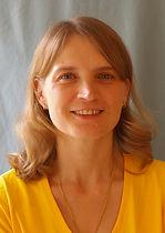 Emma portrait 14.jpg