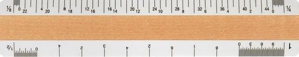 architectural_ruler_6_inch_edited.png