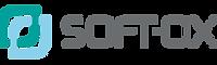 Soft-Ox_logo_21-1.png