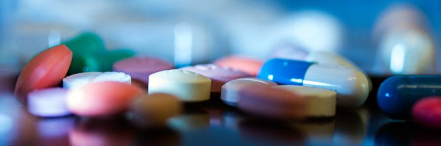 LP_Arzneimittel_en.jpg