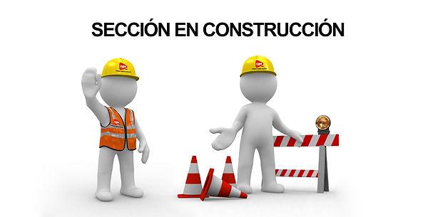 en_construccion.jpg