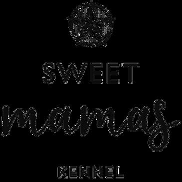SweetMamasLogotyp3.png