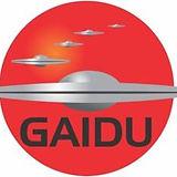 GAIDU.jpg