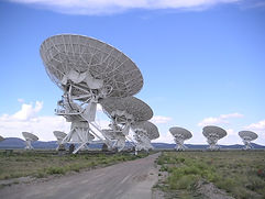 radiotelescopiovlamexico.jpg
