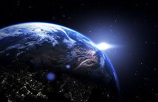 Diferencias-entre-el-mundo-y-el-universo
