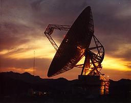Goldstone_DSN_antenna.jpg