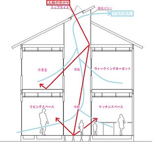 断面図2.png