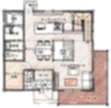 1階 平面図 (2).jpg