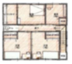 広告2 平面図2 (2).jpg