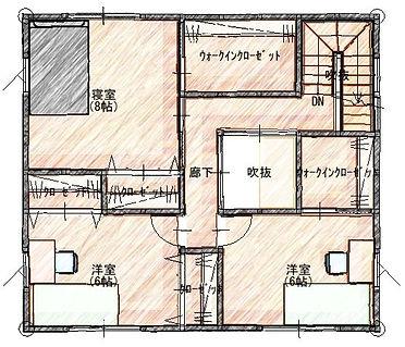 広告1 平面図2 (2).jpg