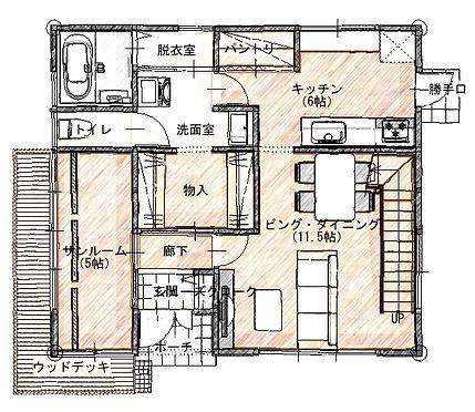 広告2 1階平面図 (2).jpg