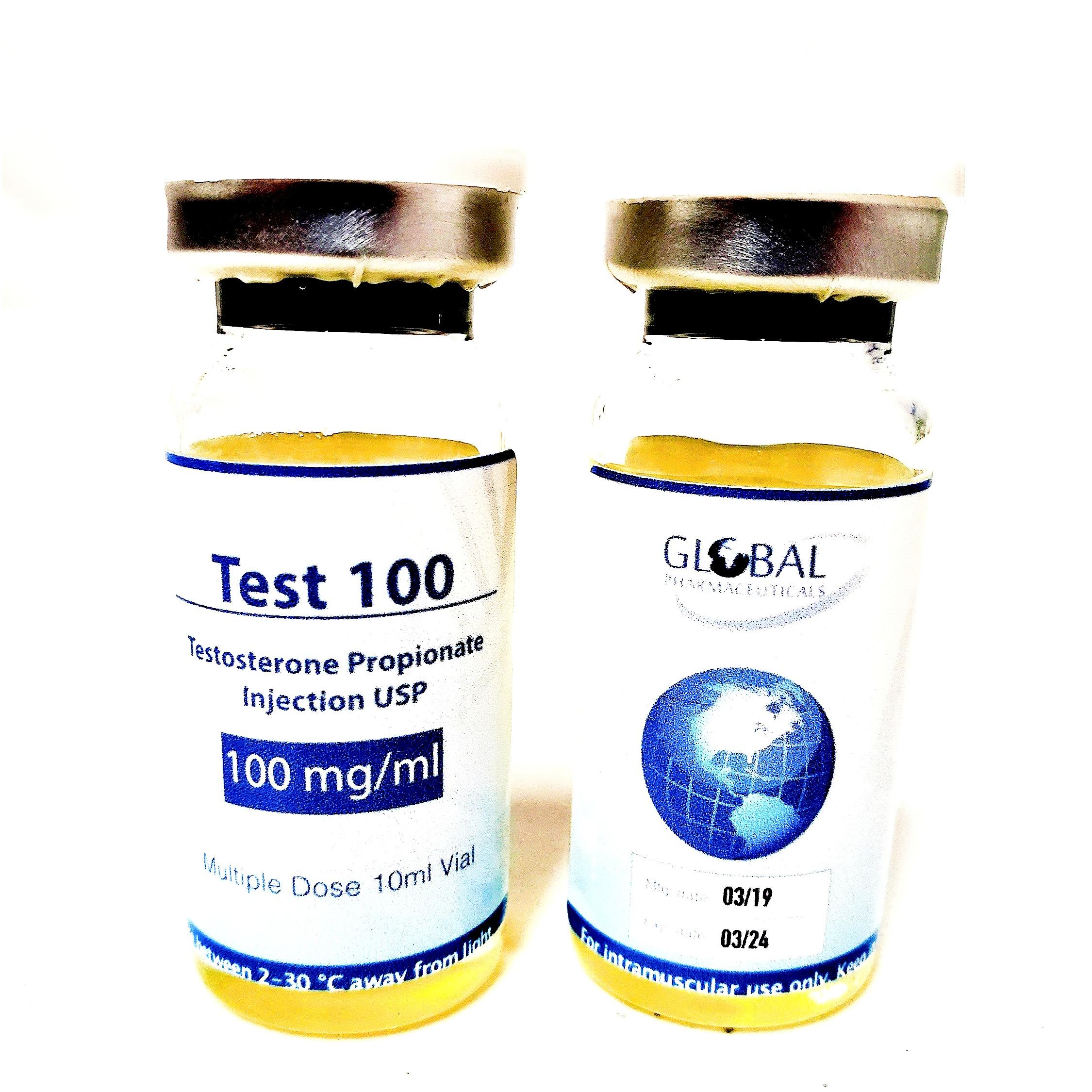 Test 200_edited_edited_edited_edited