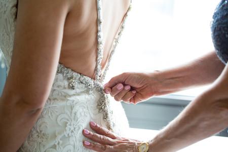 OA Weddings