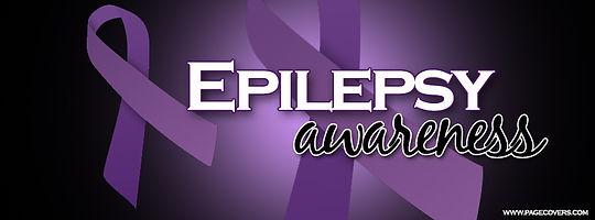 DFTing_Epilepsy_logo1.jpg
