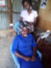 Kenyan_EEGimage_2.jpg