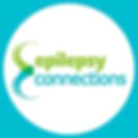 EpCon_UK_logo1.jpg
