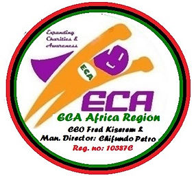 ECAAfrica_CEO.Mainlogo.jpg