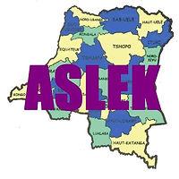 ASLEK_logo.jpg