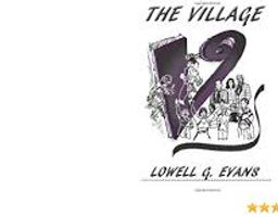 Lowell.G_Village_logo.jpg