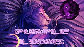 PurpleLions_logo1.jpg