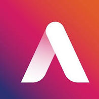Austin_Health_logo1.jpg