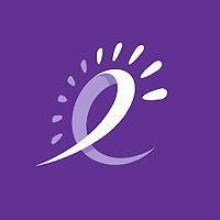 T.E.N_logo1.png