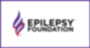 Ep_foundation_int.logo1.png