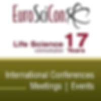 EuroSciCon_logo1.jpg