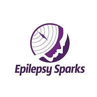 E_sparks_logo1.jpg