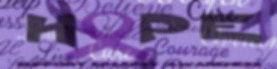Epilepsy_FBgroup_logo1.jpg