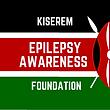 kiserem_logo2019.png