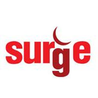 Surge_labs_logo1.jpg