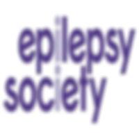 Ep_society_logo1.jpg