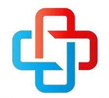 Epifinder_logo1.jpg