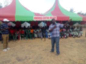 Fred_Mwihoko1.jpg