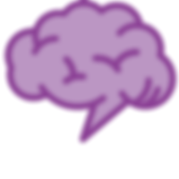 LWWE_logo1.png