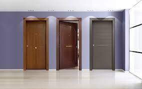 3doors.jpg