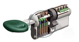 key lock.jpg
