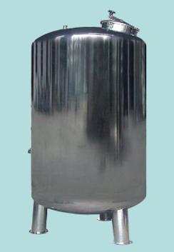 water tank1.png
