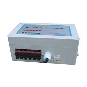 led-remote-control-system.jpg